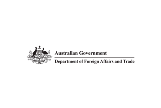 Australian Government - Department of Foreign Affairs & Trade