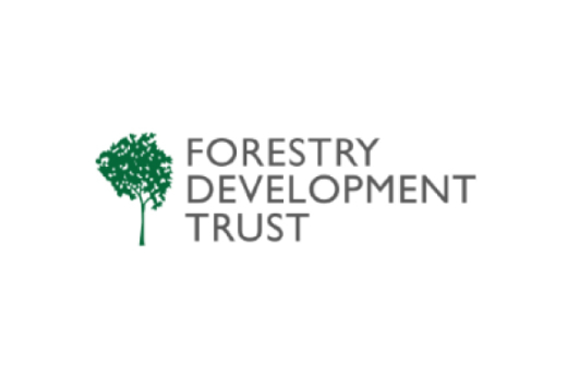 Forestry Development Trust Logo