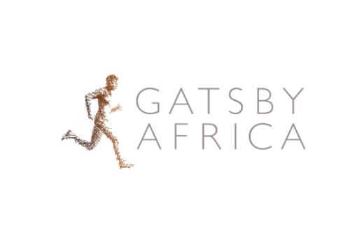 Gatsby Africa Logo