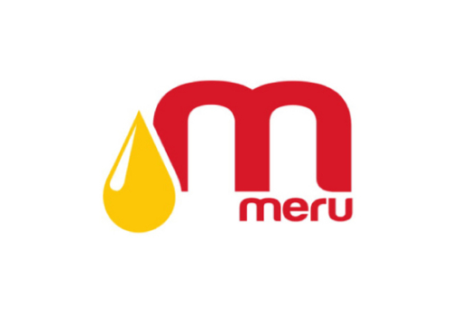 Mount Meru Logo