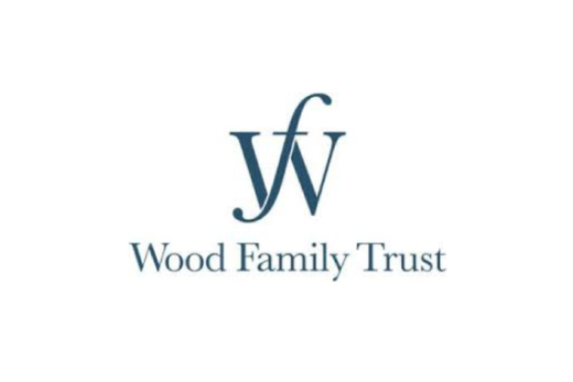 Wood Family Trust Logo