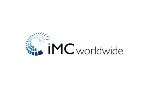 IMC Wordwide Logo