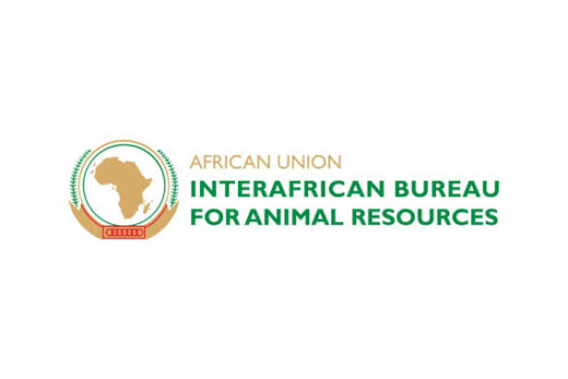 African Union - Interafrican Bureau for Animal Resources Logo