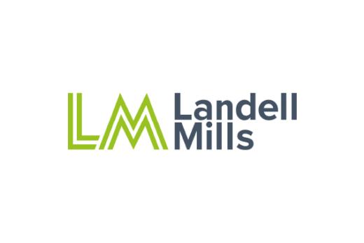 Landell Mills Logo