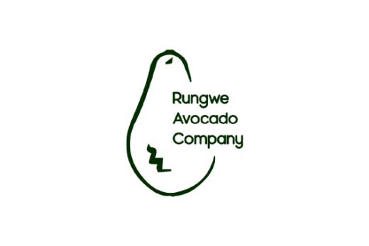 Rungwe Avacado Company Logo