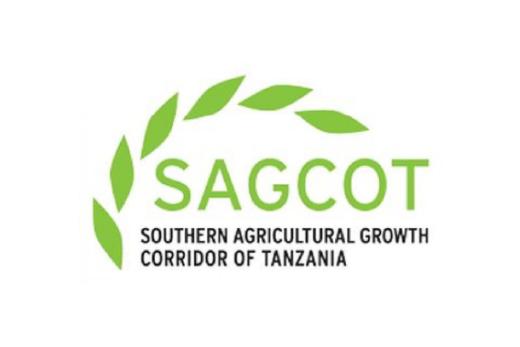 SAGOT Logo