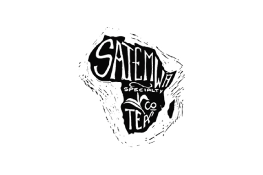 Satemwa Tea logo