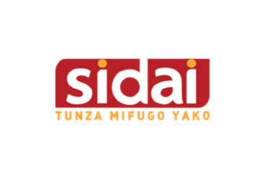Sidai Logo