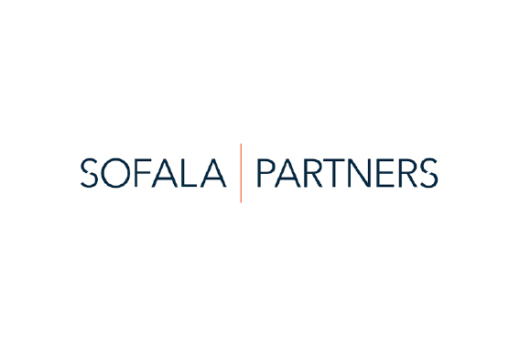 Sofala Partners Logo