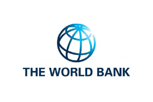 Word Bank Logo