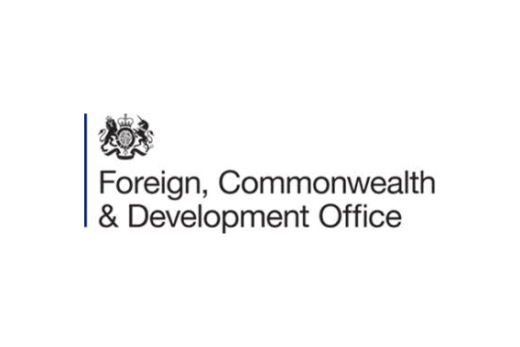 Foreign Commonwealth Development Office
