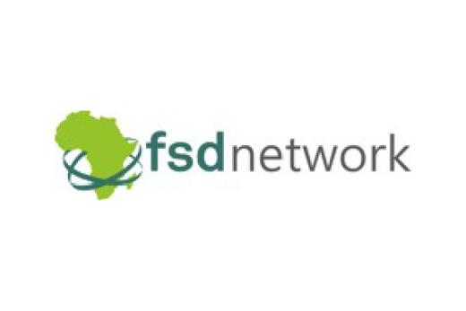 FSD Network