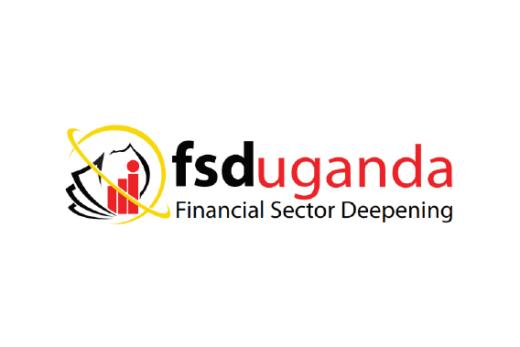FSD Uganda